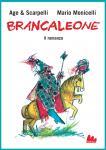 Age & Scarpelli - Mario Monicelli - Brancaleone