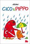 Altan - Cico&Pippo