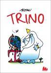 Altan - Trino