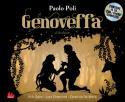 Lord Cheminot - Paolo Poli - Ornella Volta - Genoveffa di Brabante