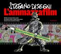 Stefano Disegni - L'ammazzafilm