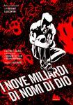 Arthur C. Clarke - Carlo Fruttero - Richard Matheson - Margaret St. Clair - I nove miliardi di nomi di Dio
