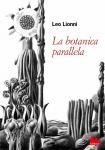 Leo Lionni - La botanica parallela