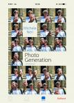 Michele Neri - Photo Generation