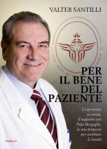 Valter Santilli