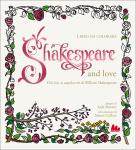 - Shakespeare and love