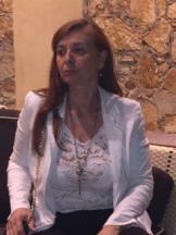 Elena  Raffo