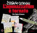 Stefano Disegni - L'ammazzafilm è tornato. Per finire il lavoro