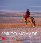 Gianni Baldizzone - Tiziana Baldizzone - Spirito nomade