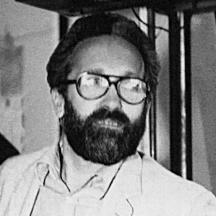 Giulio Gianini