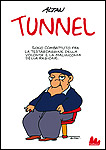 Altan - Tunnel